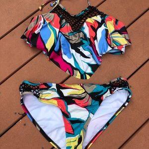 ⚡️ Apt. 9 Bikini Set